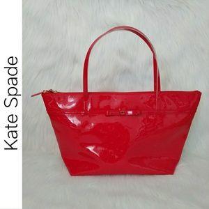 ♠ Kate Spade Sophie Tote